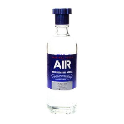 Wódka AIR