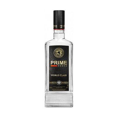 Wódka Prime