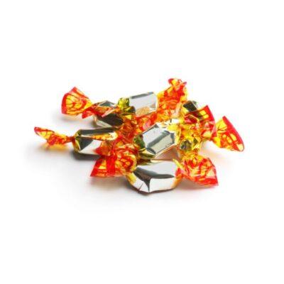 Cukierki na wagę