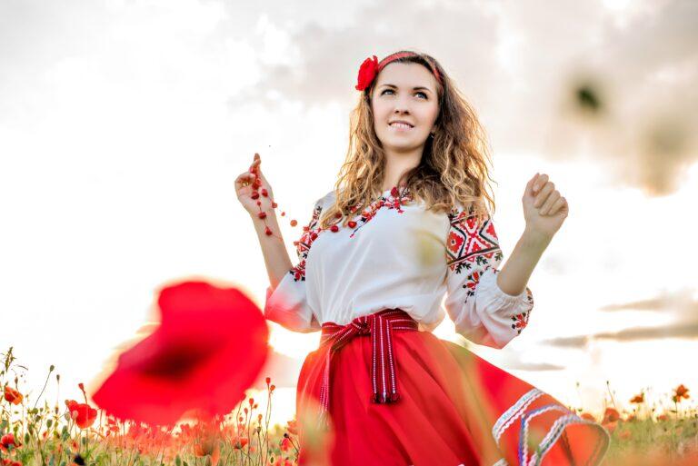 swieta dni wolne na ukrainie