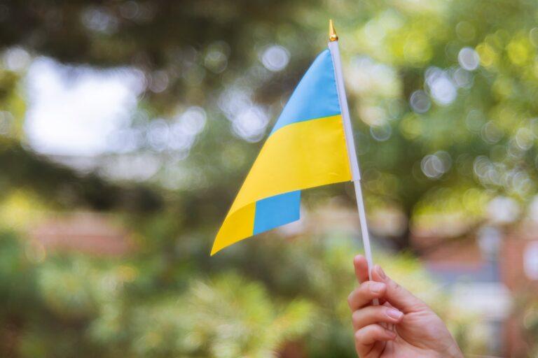 pamiatki z ukrainy